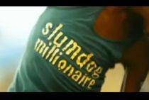 slumdogshirt.jpg