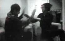 "New Kills Video – ""Tape Song"""