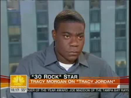 tracy_morgan_on_today_show.jpg