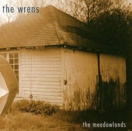 wrens-the_meadowlands-cover.jpg