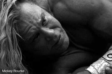 wrestler-rourke.jpg