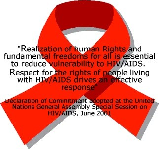 aids-ribbon2.jpg