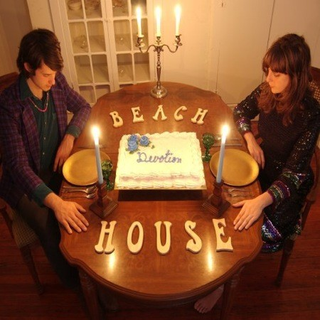 beach_house-devotion.jpg