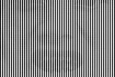 blacklips_200million_450.jpg