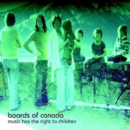 boards_of_canada-music.jpg