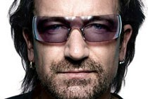 bono_glasses.jpg