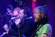 Broken Social Scene Give Letterman <em>Something For All Of Us</em>