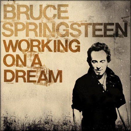 "New Bruce Springsteen Video – ""My Lucky Day"""