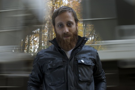"New Dan Auerbach (Black Keys) – ""I Want Some More"" (Stereogum Premiere)"