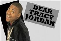 dear_tracy_jordan.jpg