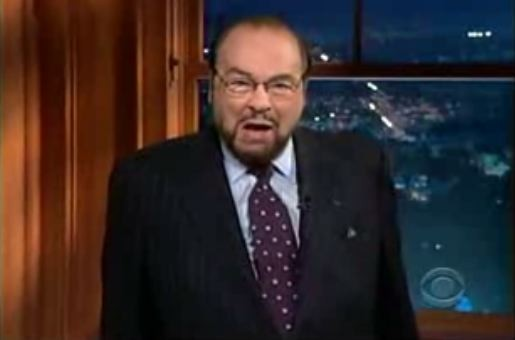 death_cab-james_lipton-ferguson.jpg