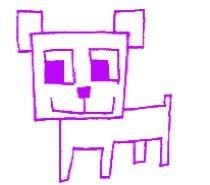 deerhoof-my_purple_past-thumb.jpg