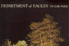 Stereogum x Amazon MP3 Friendly Deals #7: Department Of Eagles&#8217; <em>In Ear Park</em>