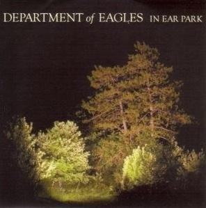 Stereogum x Amazon MP3 Friendly Deals #7: Department Of Eagles&#8217; <em>In Ear Park</em>
