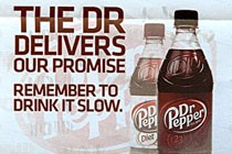 drpepper_coupon_thumb.jpg