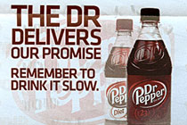 Axl Answers More Questions, Stereogum Gets Its Free Dr. Pepper
