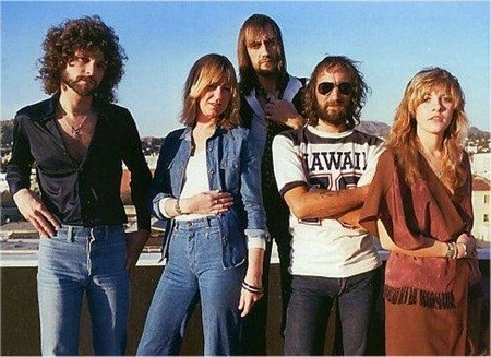 fleetwood_mac-unleashed1.jpg