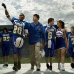 <em>Friday Night Lights</em> Season 3 Is Going To Kill It