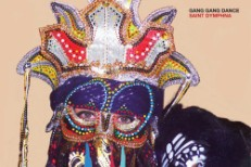 gang_gang_dance-saint_dymphna-cover.jpg