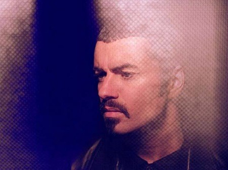 """New George Michael – """"December Song (I Dreamed Of Christmas ..."""