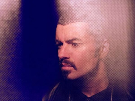 """New George Michael – """"December Song (I Dreamed Of Christmas)"""""""