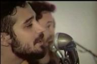 "New Little Joy Video – ""No One's Better Sake"""