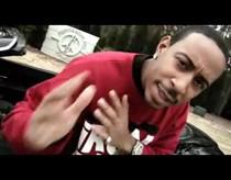ludacris-fuck-you-luda