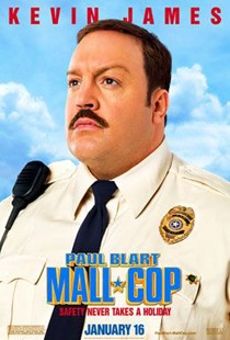 mall_cop_poster_small.jpg