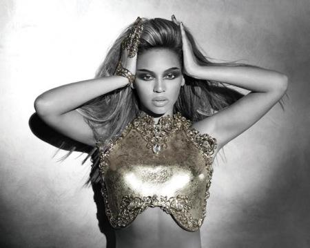 <em>Rolling Stone</em>&#8217;s 100 Best Singles Of 2008