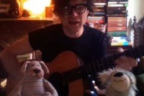 ryan_adams-halloweenhead-acoustic.jpg