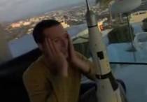 scott_weiland-video-missing_cleveland.jpg