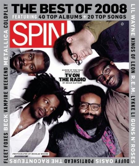 spin-best_album_of_08.jpg