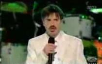 weezer-video_game_awards.jpg