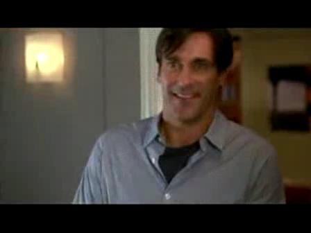 30_rock_-_preview_of_jon_hamm.jpg