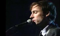 andrew_bird-letterman09.jpg