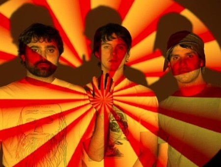 animal_collective-2009-world_tour.jpg