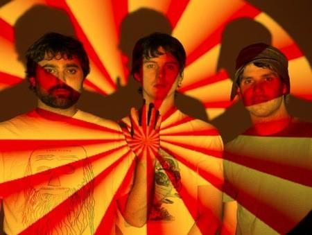 animal_collective-2009-world_tour.jpg