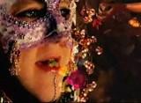 "New Antony & The Johnsons Video – ""Epilepsy Is Dancing"""