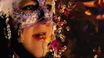 antony-epilepsy_is_dancing-video.jpg