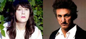 Antony Loves &#8220;Aggro-Sincerity,&#8221; Does Not Love Sean Penn In <em>Milk</em>