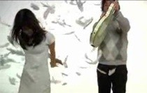 asobi_seksu-video-me_and_mary.jpg