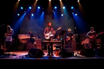 band_of_horses-nye08.jpg