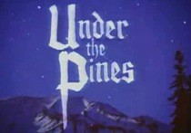 bodies_of_water-video-under_the_pines.jpg