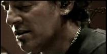 "New Bruce Springsteen Video – ""Life Itself"""