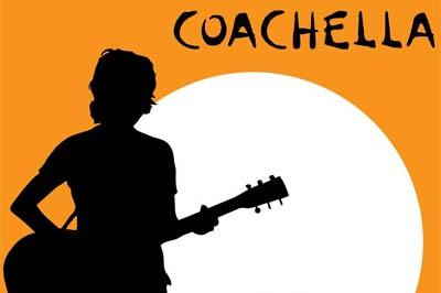 coachella09-rumors.jpg