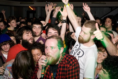 dan_deacon-masonic4.jpg