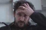 "New DM Stith Video – ""Pity Dance"" (Stereogum Premiere)"
