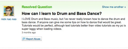 drum_and_bass.jpg