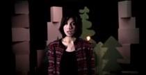 emmy-first_love-video1.jpg