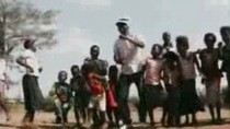 esau-kamphopo-video.jpg